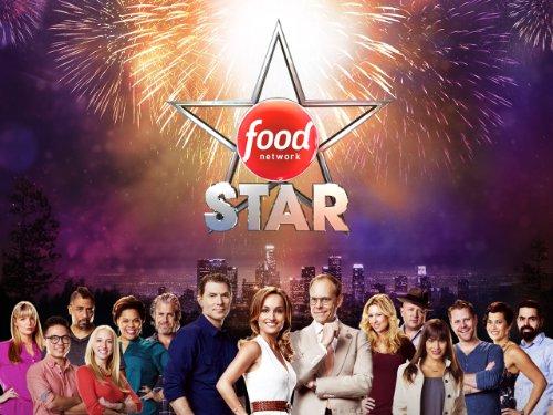 Food Network Star Season 9