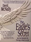 The Eagles Secret