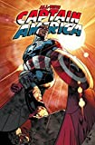 All-New Captain America Vol  1: Hydra Ascendant