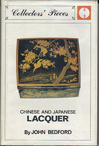 Chinese and Japanese Lacquer (Collectors' Pieces) English Garden Fine China Japan