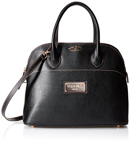Valentino-Bags-by-Mario-Valentino-Copia-Black