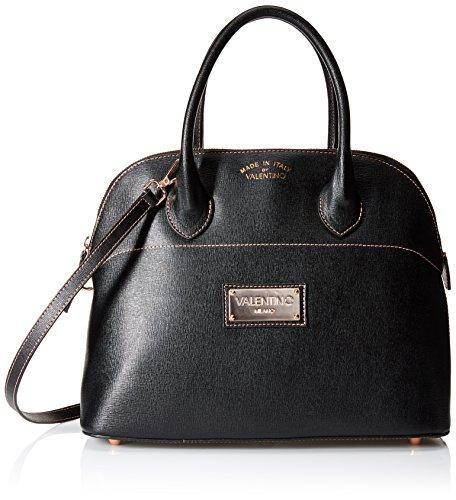 Valentino-Bags-by-Mario-Valentino-Copia-Black