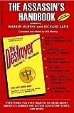Destroyer World: The Assassin's Handbook (The Destroyer)
