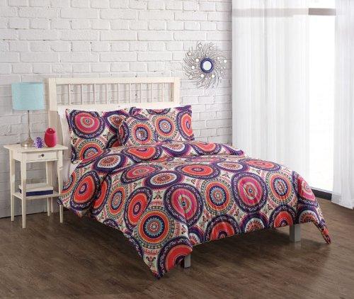 Boho Bedding Sets front-1030565