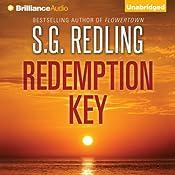 Redemption Key | [S. G. Redling]