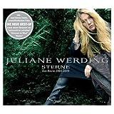 """Sterne - Das Beste 2004-2009von """"Juliane Werding"""""""