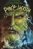 Percy Jackson, Band 1: Percy Jackson - Diebe im Olymp