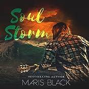Soul Storm   Maris Black