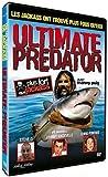 echange, troc Ultimate predator