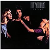 Fleetwood Mac Mirage