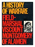 img - for A History of Warfare book / textbook / text book
