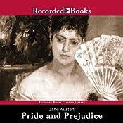 Pride and Prejudice   [Jane Austen]