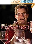 Fiesta at Rick's: Fabulous Food for G...