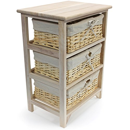 sabichi-paulownia-3-tier-drawer-wooden-storage-cabinet-with-wicker-baskets-bedroom-bedside-unit-furn