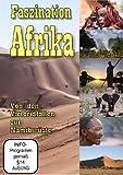 Image de Faszination Afrika - Von den Viktoriafällen zur Namibwüste