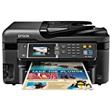 by Epson  (78) Date first available at Amazon.com: June 2, 2014   Buy new:  $169.99  $129.99  8 used & new from $129.99