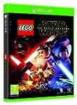 LEGO Star Wars: The Force Awakens (Xb...