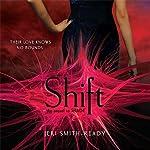 Shift: Shade, Book 2 | Jeri Smith-Ready