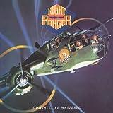 Night Ranger -  7 Wishes