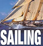 img - for Sailing (Cube Books) book / textbook / text book