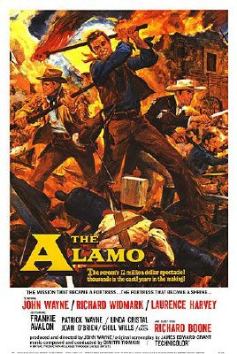 the-alamo-movie-poster-size-27-x-40
