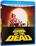 Dawn of the Dead [Blu-ray]