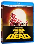 Dawn of the Dead (1979) [Blu-ray]