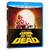 Dawn of the Dead (1979) [Blu-ray]by David Emge