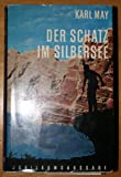 Der Schatz am Silbersee (German Edition) (3780202360) by May, Karl Friedrich