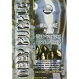 Deep Purple : Machine headpar Deep Purple