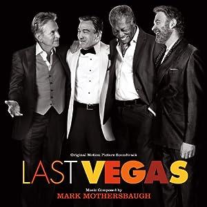 Last Vegas / O.S.T.