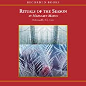 Rituals of the Season | [Margaret Maron]