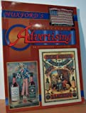 img - for Huxford's collectible advertising: An illustrated value guide book / textbook / text book