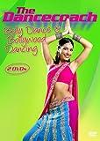 echange, troc The Dance Coach - Belly Dance & Bollywood Dancing