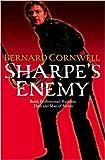 Sharpe's Enemy Bernard Cornwell
