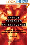 Inside Canadian Intelligence: Exposin...