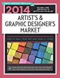 2014 Artist's & Graphic Designer's Market (Artists and Graphic Designers Market)
