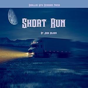 Short Run Audiobook