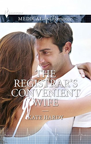 the-registrars-convenient-wife