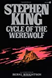 Cycle of the Werewolf (Signet) (0451822196) by Stephen King