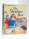 The Shoelace Box (Little Golden Readers) (0307602338) by Winthrop, Elizabeth