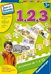 Ravensburger - 24465 - Jeu �ducatif e...