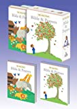 img - for My Very First Bible & Prayers: Mini Box Set book / textbook / text book
