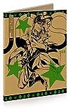 ジョジョの奇妙な冒険 スターダストクルセイダース Vol.5<初回生産限定版>[DVD]