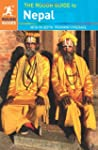 Rough Guide Nepal 7e