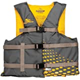 Stearns Adult General Purpose Life Vest