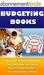 Budgeting: Saving Money: Learn How To...