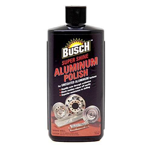 busch-44016-alum-cleaner-polish-16oz
