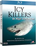 Icy Killers [Blu-ray]