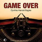 Game Over: A Bill Slider Mystery | Cynthia Harrod-Eagles